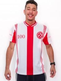 CAMISA 100SALGUEIRO 01