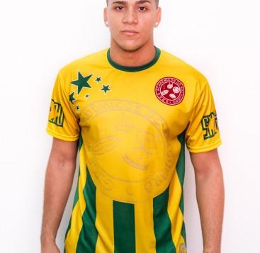 CAMISA SALGUEIRO BRASIL (1)