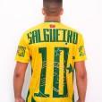 CAMISA SALGUEIRO BRASIL (2)