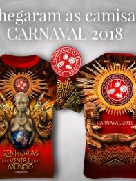 1_Camisas_2018