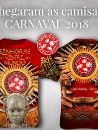 2_Camisas_2018